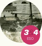 Unidad didáctica para 3º y 4º ESO
